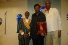 Award 2012 Presentation_10