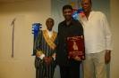 Award 2012 Presentation_11