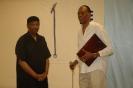 Award 2012 Presentation_14