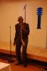 Award 2012 Presentation_17