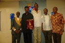 Award 2012 Presentation_5