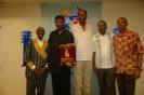 Award 2012 Presentation_6