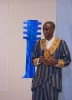 Presentation 2012_6